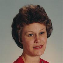 Kathy (Holmstrom) Hickey