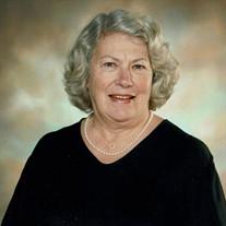 Gail T. Miller