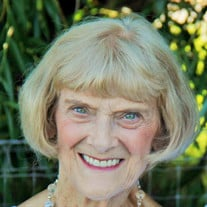 Linda Gudrun Allison Loiseau