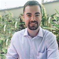 Daniel B Kinsell