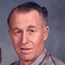 Homer Womack