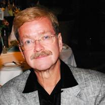 Gary Lee Schwendimann