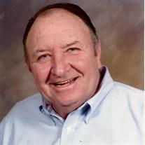 Jimmie Kinzie Simmons