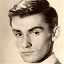 Frank J. Kubat