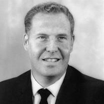 George R Babcock