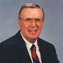 James W. (Jim) Gorman Jr.