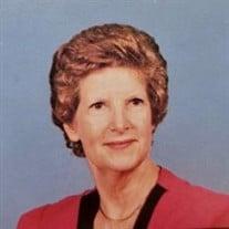 Ruby Duncan Breazeale