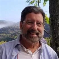 Michael Robert Klein