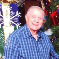 Michael Sedar Jr.