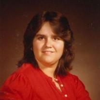 Christina M. Robinson