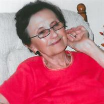 Gloria M. Piette