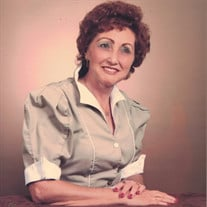 Rita Babin Brady