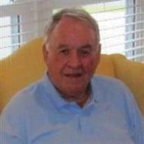 Charles Richard Palmer Sr.