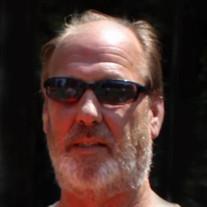 Mark Beck