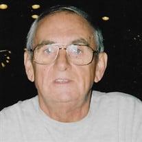"Robert A. ""Bob"" Remsza"