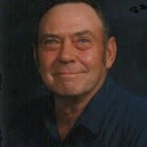 William Ray Holder