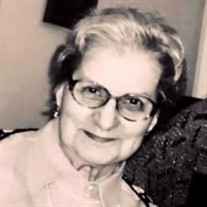 Nasiha Kurbegovic