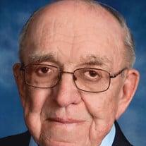 Arnold E. Lorenz