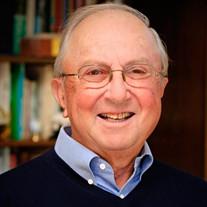 Martin Dalton Jaffe M.D.