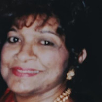 Sherry Seelal