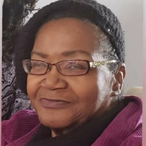 Gloria Waters Leggs