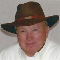 Thomas Victor Hauck