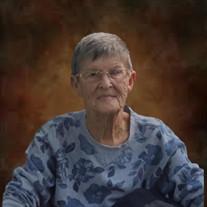 Darlene J. Matson