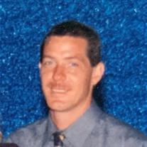 Michael Grafenstine