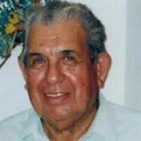 Fred S. Gaona