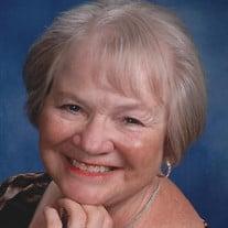Joyce L. Janowski