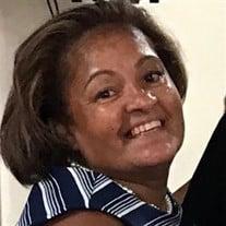 Ms. Diana Días