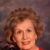 Wilma Alice Hansen
