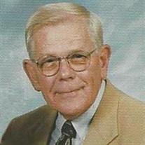 Charles B. Kahler