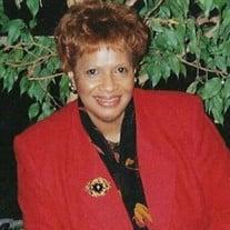 Linda Dean Clyburn