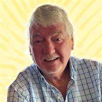 Larry Glenn Hill