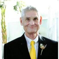 Donald R. Tyler