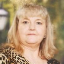 Mrs. Mary Helen Whisenant