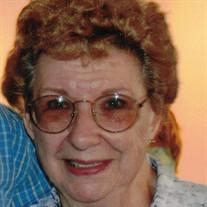 Mary E. Hochstettler