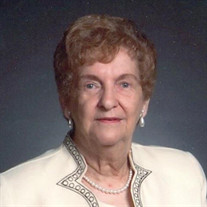 Ruby Lynn Mathis