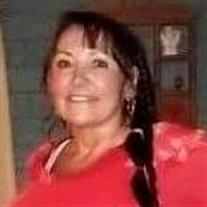 Joanne Lucille Davidson