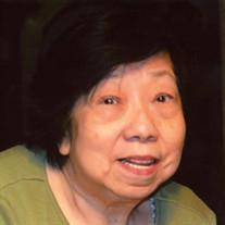 Yu-Tung Huang