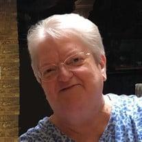 Donna Kathleen Bridges