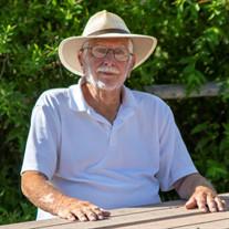Harold Smith (Hartville)