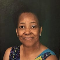 Mrs. Elizabeth Belle Isler