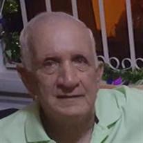Juan A Saro Pascual