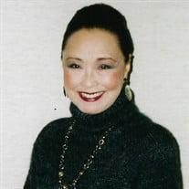 Keiko Ito Howard