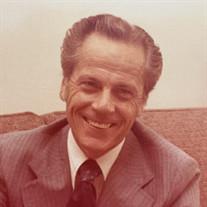 George A. Damisch Sr.