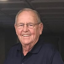 Charles Patrick Hourigan
