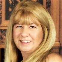 Barbara Jean Moltrup