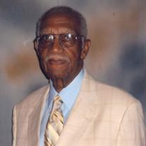 Willie Coleman